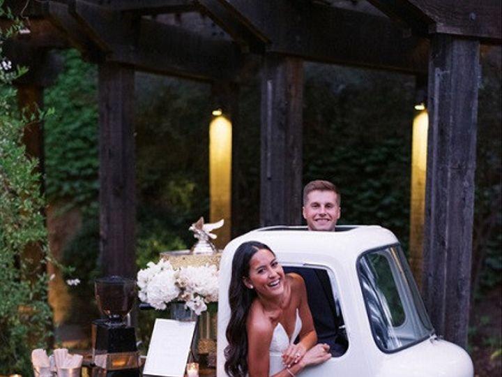 Tmx Lb 51 961816 1565505528 Napa, CA wedding planner
