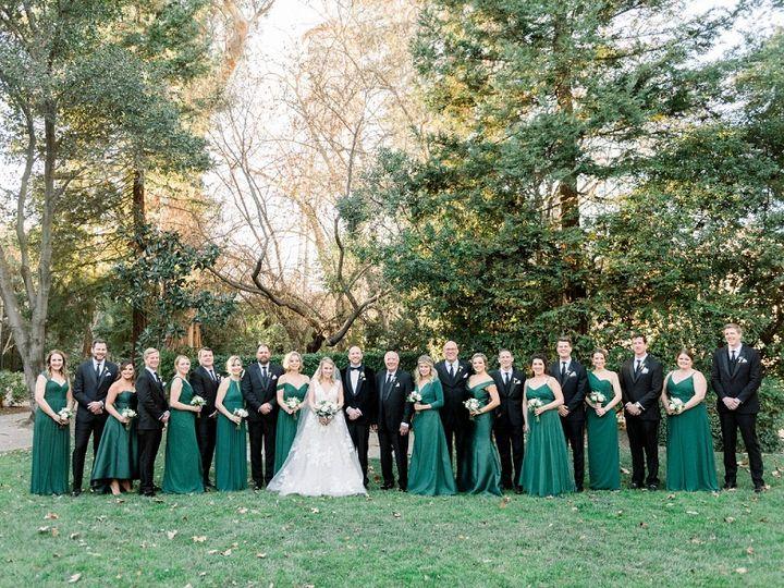 Tmx Screenshot 479 51 961816 Napa, CA wedding planner