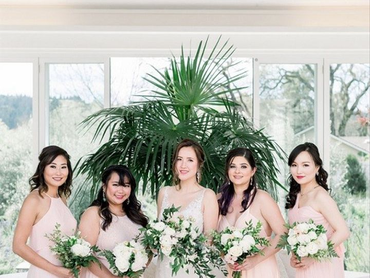 Tmx Solage 1 51 961816 1564465566 Napa, CA wedding planner