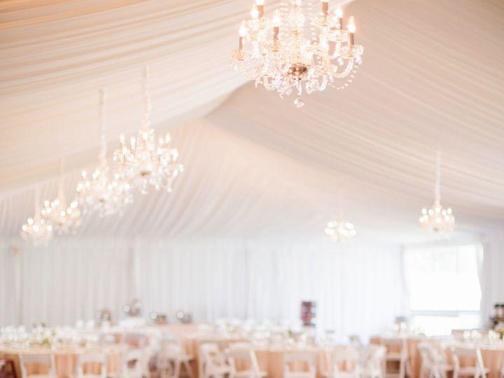 Tmx The Trombetta Wedding Copyright Kaitlynn Tucker Photography 2019 291 51 961816 1565503655 Napa, CA wedding planner