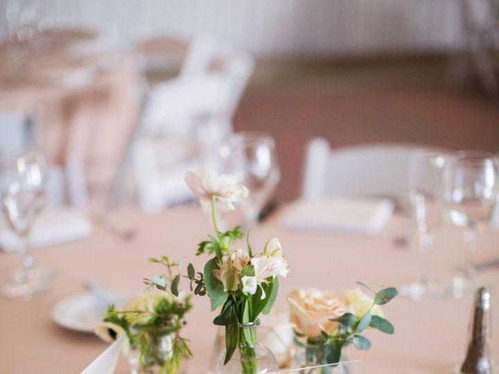 Tmx The Trombetta Wedding Copyright Kaitlynn Tucker Photography 2019 299 51 961816 1565503656 Napa, CA wedding planner