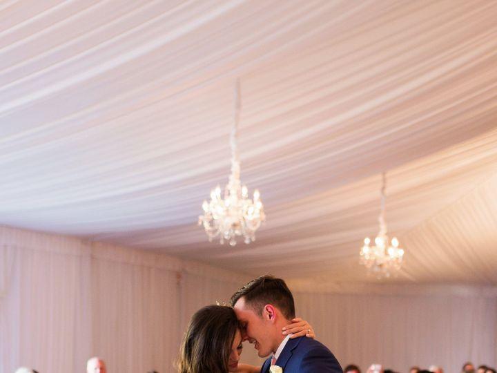 Tmx The Trombetta Wedding Copyright Kaitlynn Tucker Photography 2019 613 51 961816 1565503651 Napa, CA wedding planner