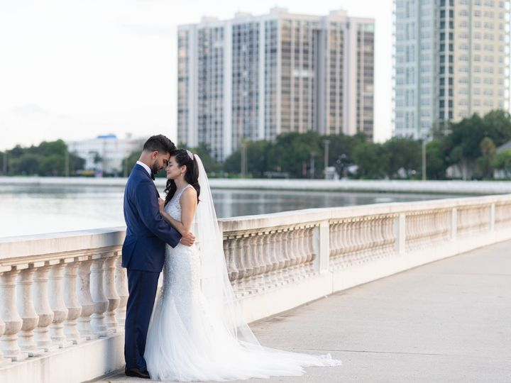 Tmx Bayshore Love 3 51 71816 1565209200 Tampa, FL wedding venue
