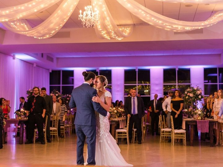 Tmx Brittany And Marco 4 51 71816 1565209235 Tampa, FL wedding venue