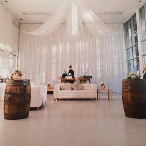 Tmx Cocktail Hour 51 71816 1565209270 Tampa, FL wedding venue