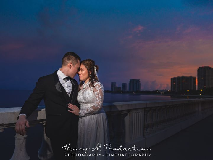 Tmx Michael Truc Tgc 47 51 71816 1565795125 Tampa, FL wedding venue