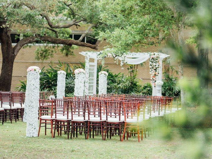 Tmx Wedding Garden 3 51 71816 1565209274 Tampa, FL wedding venue