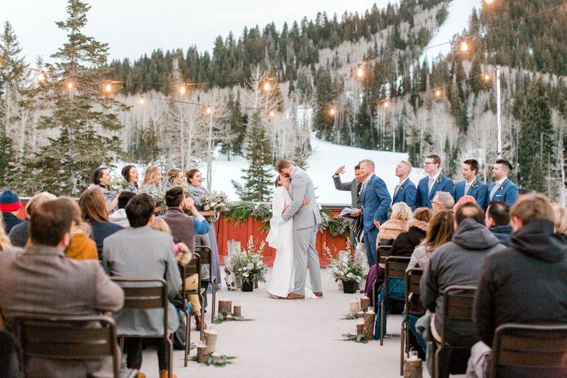 sierra tim wedding 593 51 102816 160340688556571