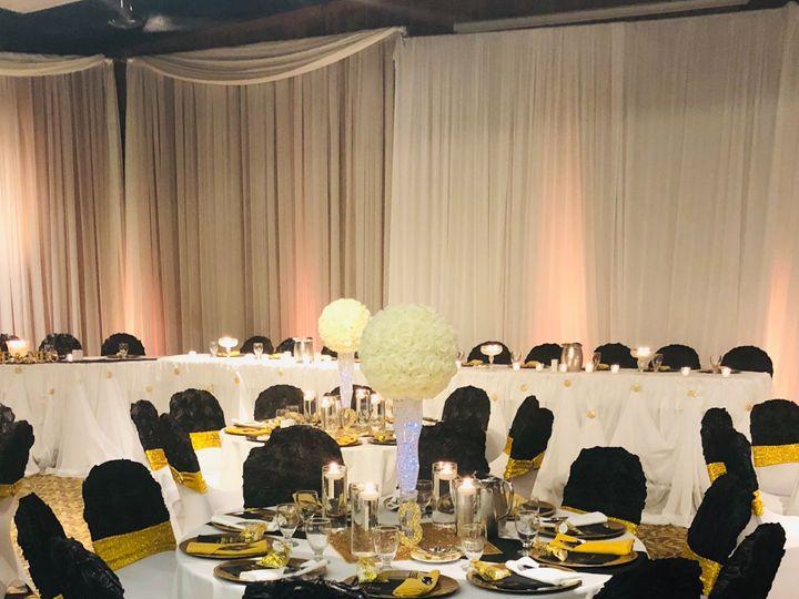 Tmx C1f4d01e 7a24 4cd6 944c 85b3ccc58453 51 1012816 1556809100 Grand Rapids, MI wedding eventproduction