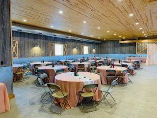 Tmx Img 1205 51 1012816 1564950160 Grand Rapids, MI wedding eventproduction