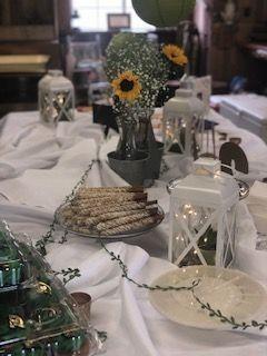 Tmx Img 7999 51 1012816 1564950847 Grand Rapids, MI wedding eventproduction