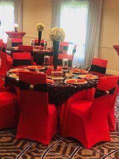 Tmx Img 8305 51 1012816 1564950973 Grand Rapids, MI wedding eventproduction