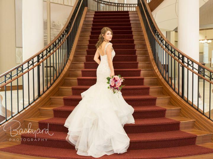 bridal 38 51 1013816