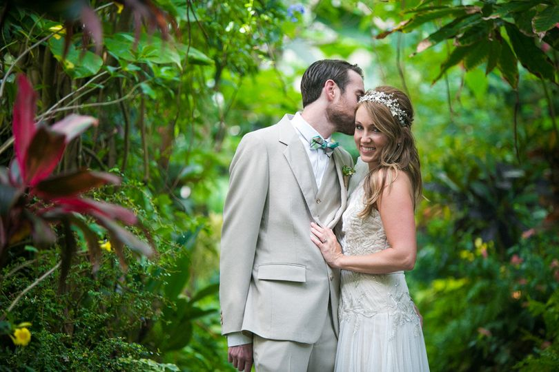 robin mckerrell photography weddings 9