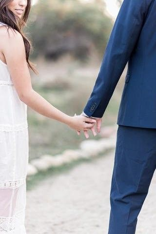 Tmx 1487552663932 Dcc96056 36dc 4da4 8f58 8fb70c8b94e7rs2001.480.fit Clovis wedding photography