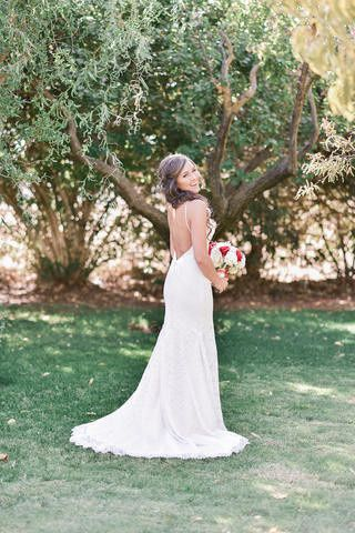 Tmx 1487552671085 0f320a62 B57a 4289 B905 082f133c3419rs2001.480.fit Clovis wedding photography
