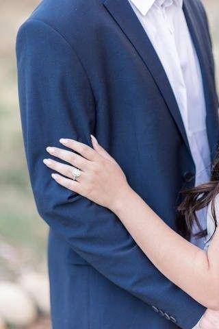 Tmx 1487552681378 064f2d9a 1c82 4cc4 97d5 C4919f72777brs2001.480.fit Clovis wedding photography