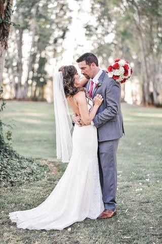 Tmx 1487552691583 06551be5 6b9f 4f1a Be59 2f780e658e67rs2001.480.fit Clovis wedding photography