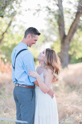 Tmx 1487552696418 4fb51f32 6554 4a8d A6c2 Eb032cc51e7frs2001.480.fit Clovis wedding photography