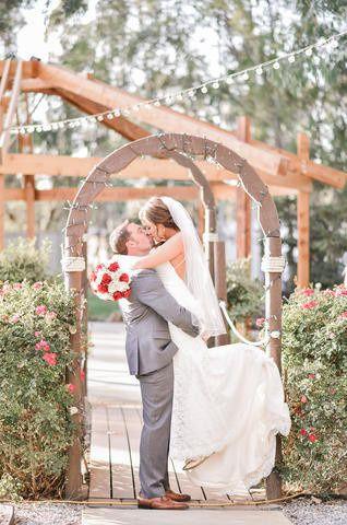 Tmx 1487552701834 C724bf85 4c31 43b1 9c09 Ae08e6fcbde0rs2001.480.fit Clovis wedding photography