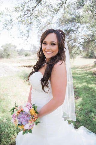 Tmx 1487552706671 79d5e75d D449 474b 9dc4 Cb877442e9e9rs2001.480.fit Clovis wedding photography