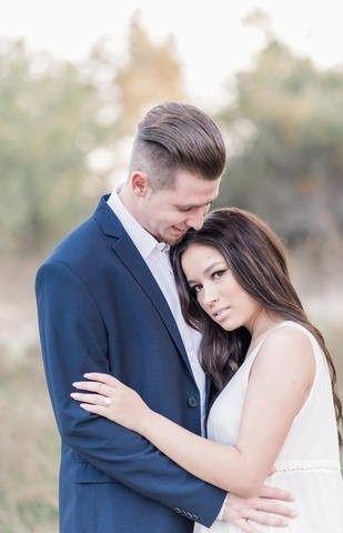 Tmx 1487552722144 Aeece10a 8b51 4bf3 Bbd1 8876775220d5rs2001.480.fit Clovis wedding photography