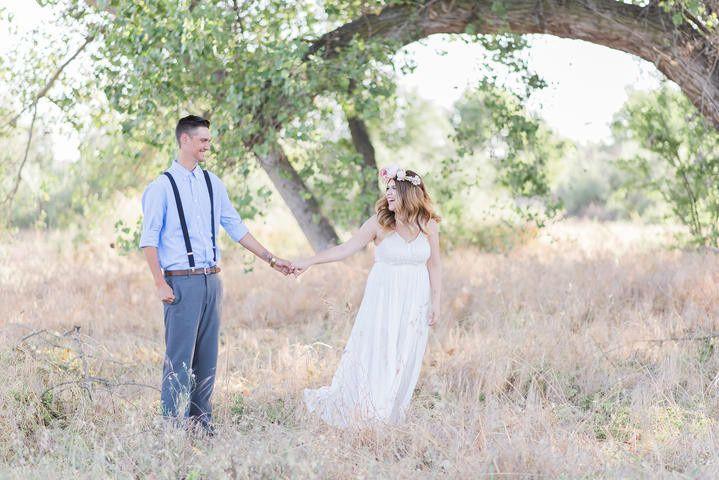 Tmx 1487552728188 951493f4 0491 4cb0 9d7c B8ce4d09ed44rs2001.480.fit Clovis wedding photography