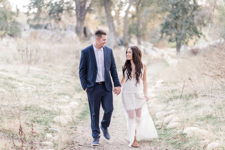 Tmx 1487552738976 C7aba2f5 D347 4f75 A1fb 5f81e235f66brs2001.480.fit Clovis wedding photography