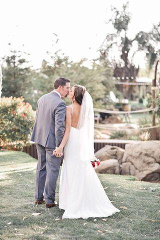 Tmx 1487552744603 Eddff81e C214 4b6f B432 31c61e90590brs2001.480.fit Clovis wedding photography