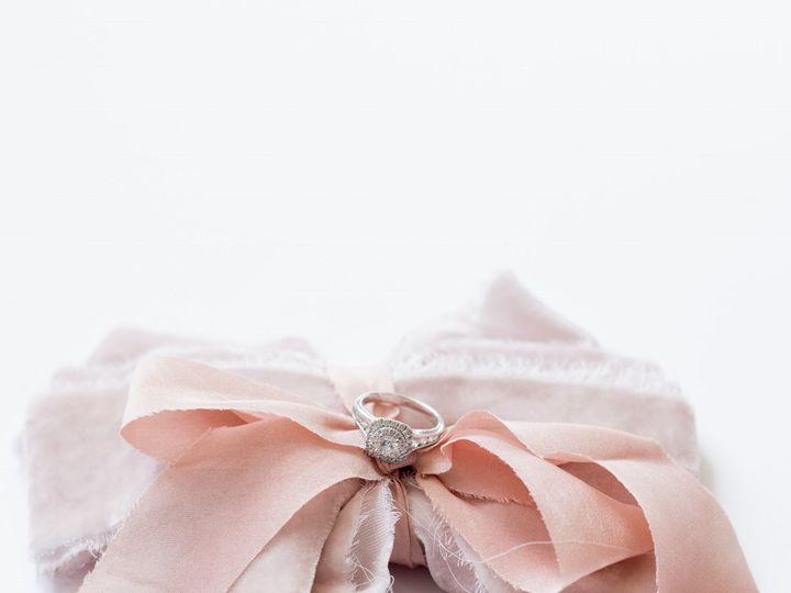 Tmx 1517427367 6def8c997451222b 1517427364 4c635fdb806b2678 1517427361299 22 328FB63C D63A 4D5 Clovis wedding photography