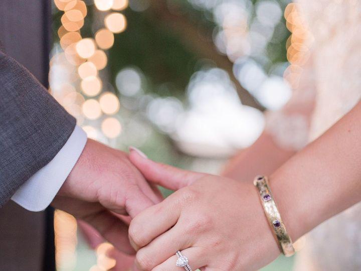 Tmx 1517427368 73681546056984ca 1517427366 2853f3ec70994092 1517427361308 24 BF75D961 420F 45C Clovis wedding photography