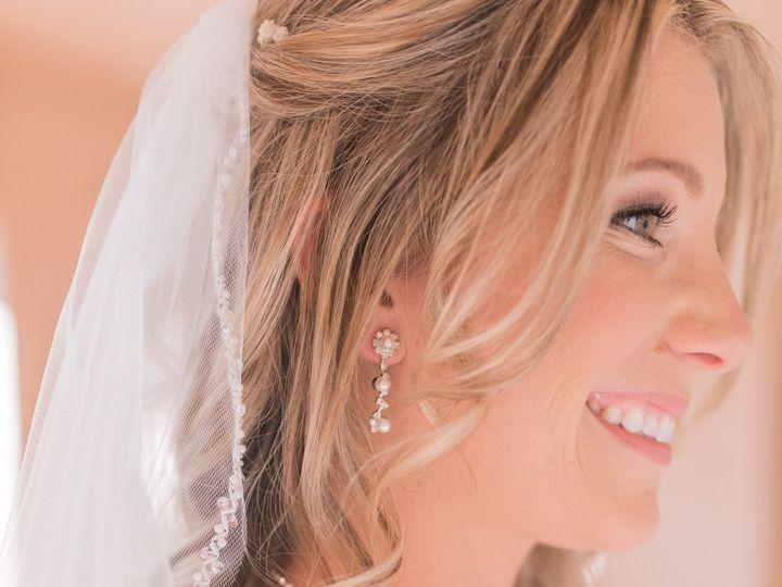 Tmx 1517427368 Aed34b30c16c0d1e 1517427366 29857ab367d69fac 1517427361310 26 65188652 D9C6 47D Clovis wedding photography