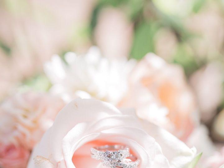 Tmx 1517888417 09611b3d4d23e46b 1517888414 5adadb6b2da8213a 1517888381038 27 IMG 2651 Clovis wedding photography