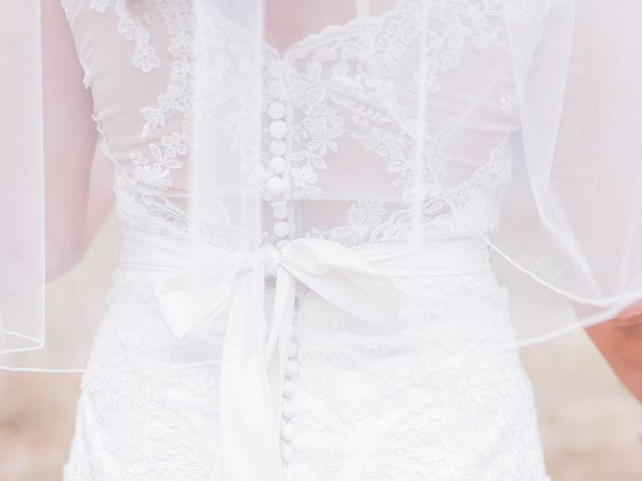 Tmx 1517888847 3b7e399e8207d2c8 1517888844 1e35d20091ecea4a 1517888839710 2 DSC 5428 Clovis wedding photography