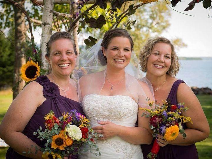 Tmx 1415293794799 Kb4 Epping wedding beauty