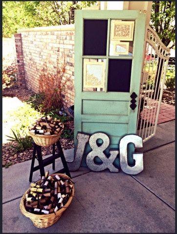 Tmx 1440796314310 Rad Pic 1 Englewood, CO wedding planner