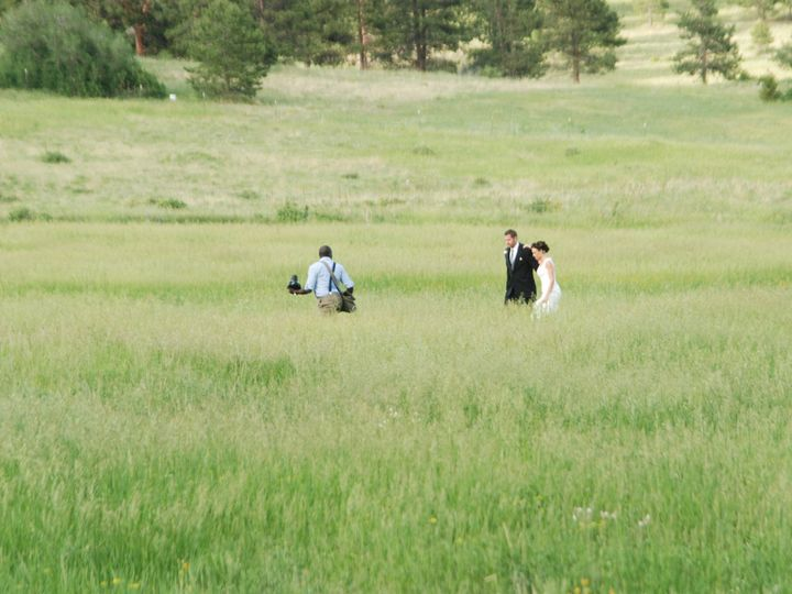 Tmx 1440796990321 Coinfer 389 Englewood, CO wedding planner