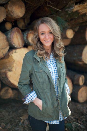 lumberyard 21