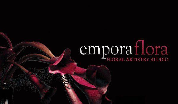 emporaflora