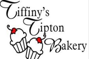 Tiffiny's Tipton Bakery