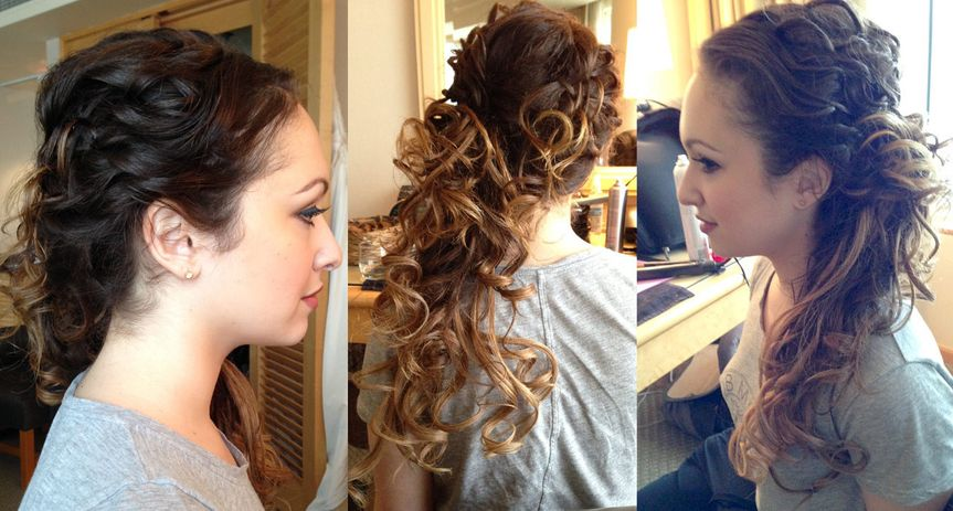 800x800 1426612392151 fancy side ponytail curly romantic