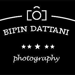 9c9ba2f0842513b7 Bipin Dattani Photography Logo