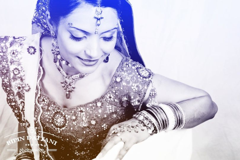 indian wedding photographer south london