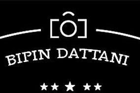 Bipin Dattani Photography