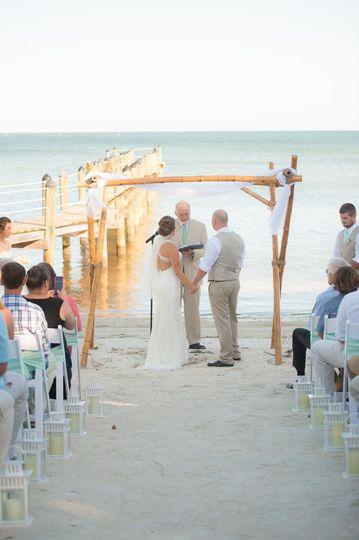 derek and samantha s wedding derek and samantha s wedding 0249 51 1005816