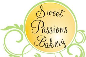 Sweet Passions Bakery