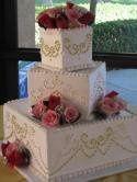 Tmx 1233073049281 3TierOffsetSquare1 San Jose wedding cake