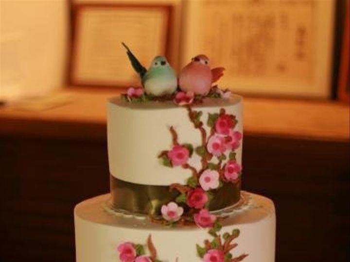 Tmx 1233073050140 55 San Jose wedding cake