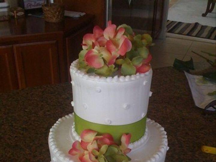 Tmx 1300563231667 101034626 San Jose wedding cake