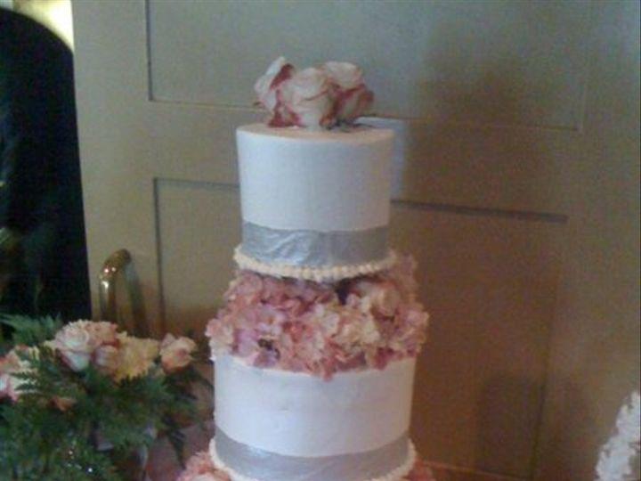 Tmx 1300563595979 104423175 San Jose wedding cake